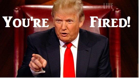 fired-1.jpg